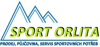Sport Orlita - Eshop