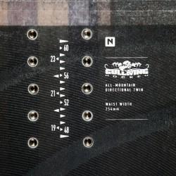 HEAD Pure Joy SLR + JOY 9 GW bk/bl, 18/19